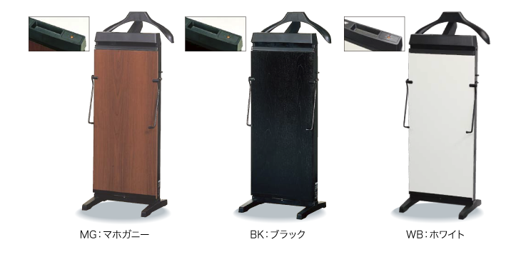 【日本ゼネラル株式会社ホームページ】世界の優れた家電製品 ...